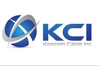 Koscom Cable INC