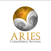 Aries Consultancy Services Inc