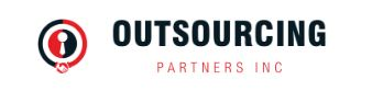 Outsourcing Partners Inc.