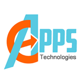 EApps Tech LLC