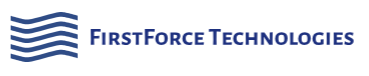 FirstForce Technologies