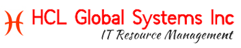 HCL Global Systems Inc.