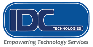 IDC Technologies Inc.