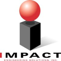 IMPACT Engineering Solutions, Inc.