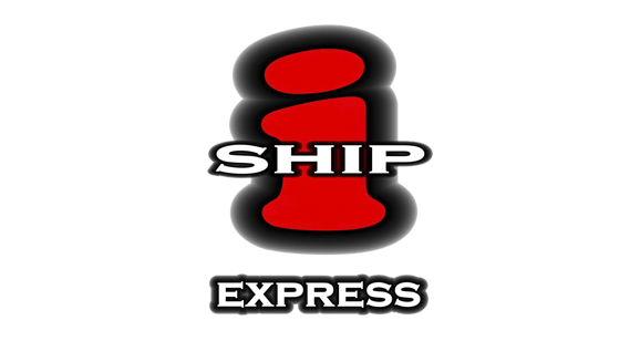Iship Express LLC