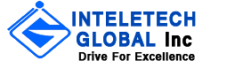 inteletech Global