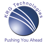 KRG Technologies Inc