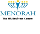 Menorah Personnel Management India Private Limited