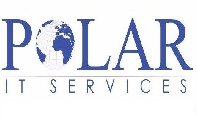Polar it services