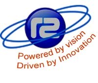 Looking For Sdet Consultant At Round Rock Tx Jobs Round Rock Tx