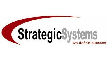 Strategic systems,Inc