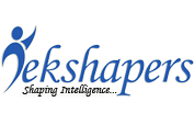 Tekshapers Inc