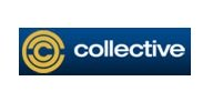 The Collective Group