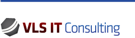 VLS IT Consulting