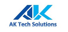 aktech solutions