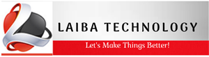 Laiba Technology LLC