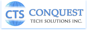 Conquest Technology Solutions