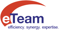 eTeam, Inc