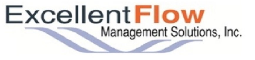 Excellentflow Management Solutions, Inc.
