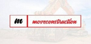 moveconstruction
