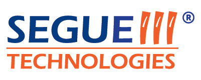 Segue Technologies Inc