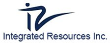 Integrated Resources, Inc