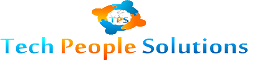 Tech people Solution Inc