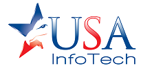 USA Infotech Inc