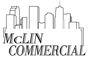 Mclin Commercial