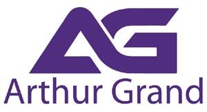 Arthur Grand Technologies Inc