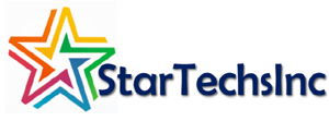 Star Technology Solutions Inc